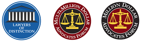 Law Logos