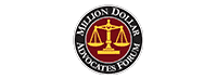 million-dollar-assocation-forum-logo