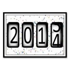 2013 2014