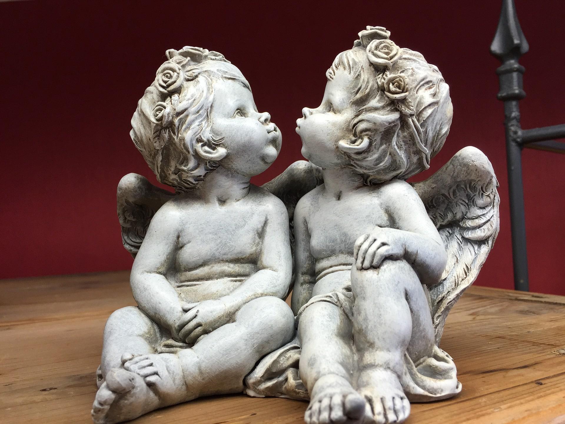 angels-1780532_1920