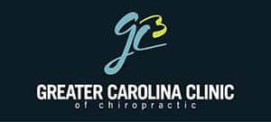 Greater Carolina Clinic Chiropractic